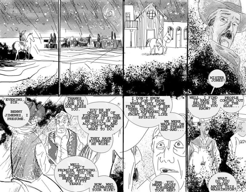 MULLIN Page Five