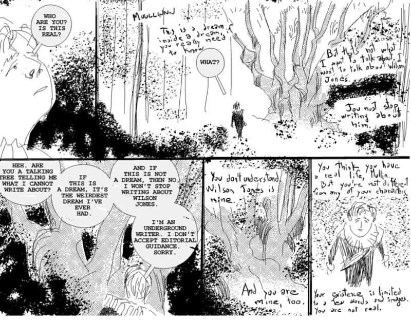 MULLIN Page Twelve